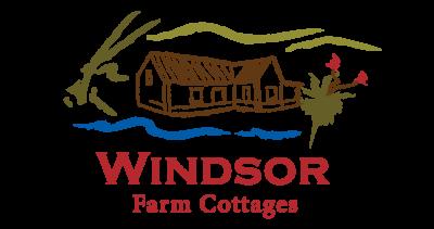 Windsor Game Farm & Cottages